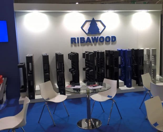 Ferias-Ribawood-2019-palets-de-plastico