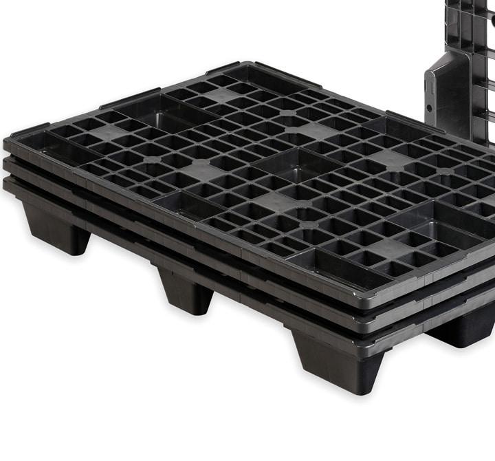 Pallet-REP-1200x800-9P-PERFORADO-negro-encajable_Ribawood