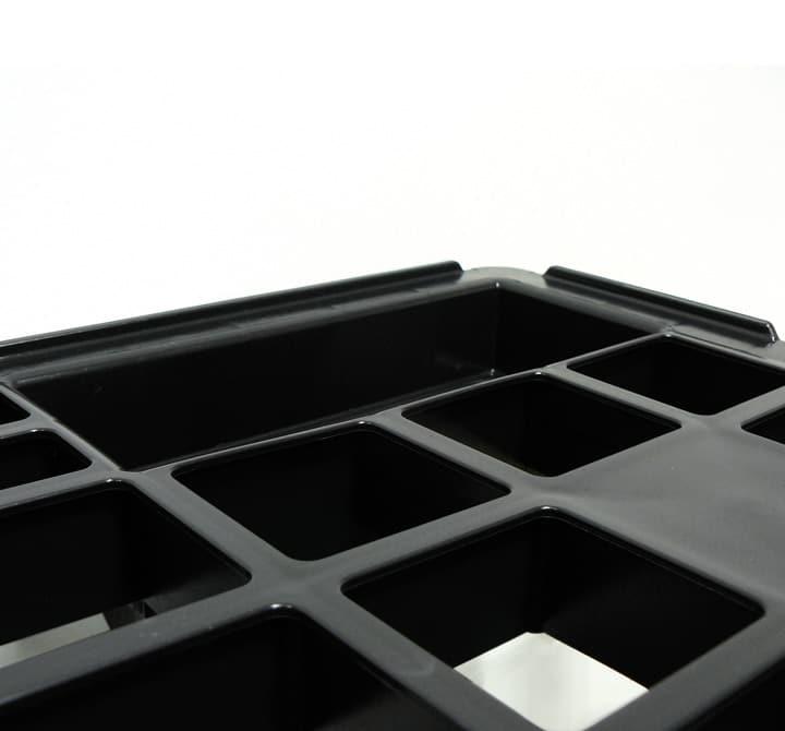 Pallet-REP-1200x800-9P-PERFORADO-negro-perimetro_Ribawood