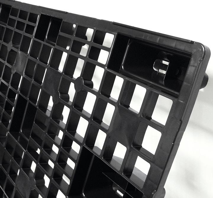 Pallet-REP-1200x800-9P-PERFORADO-negro-superficie-encajable_Ribawood