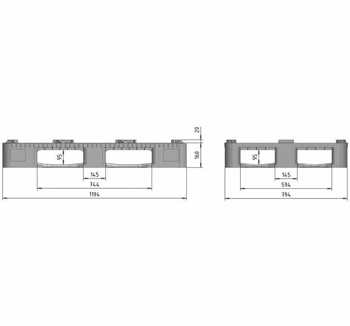 RGB 1200x800 5PATINES LISO esquema