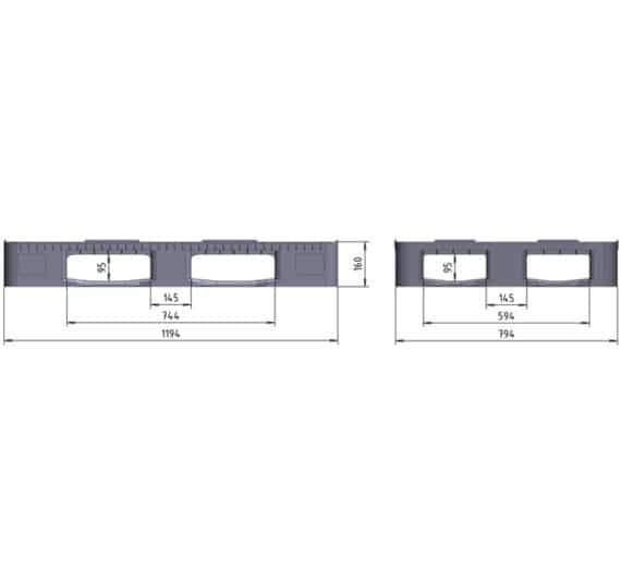 RGP 1200x800 5PATINES LISO esquema