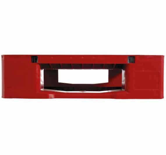 Palet RGP 800x600 2PATINES-LISO colores personalización Ribawood