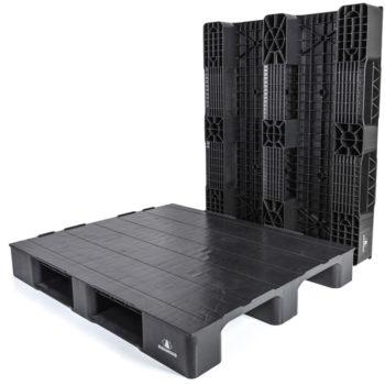 Ribawood RMP 1200X1000 LISO 3P l estándar o medium l circuitos l Ribawood
