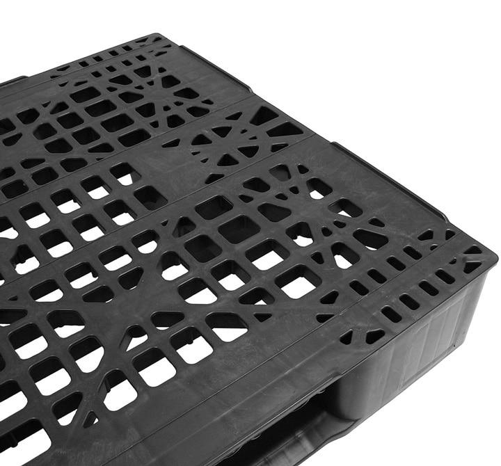 RMP 1200x800 2 o 3P PERFORADO antracita superficie