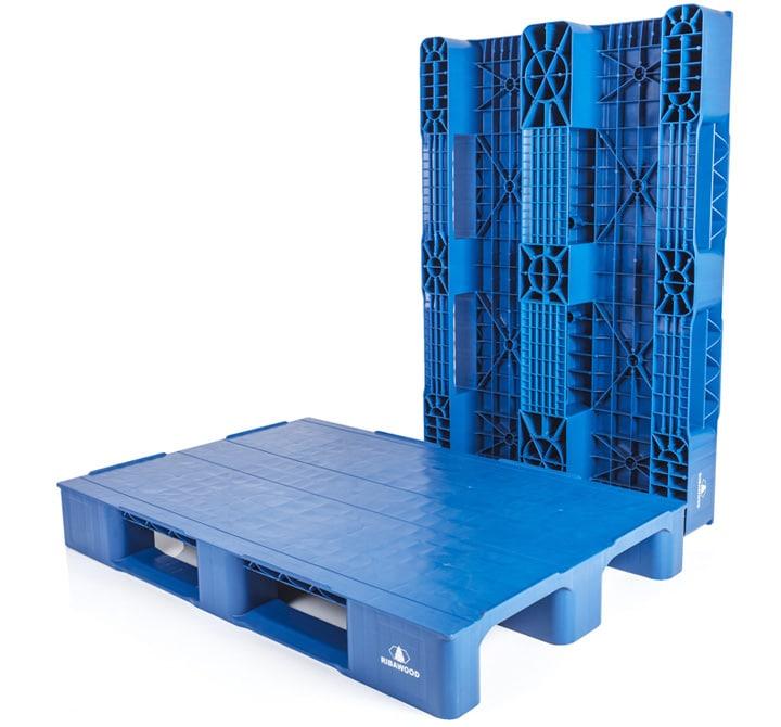 RMP 1200x800 3P LISO color personalizado