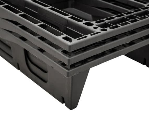 RUP 1200x800 3P PERFORADO negro patines detalle
