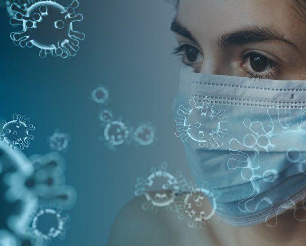 Medidas-preventivas-Coronavirus_Ribawood