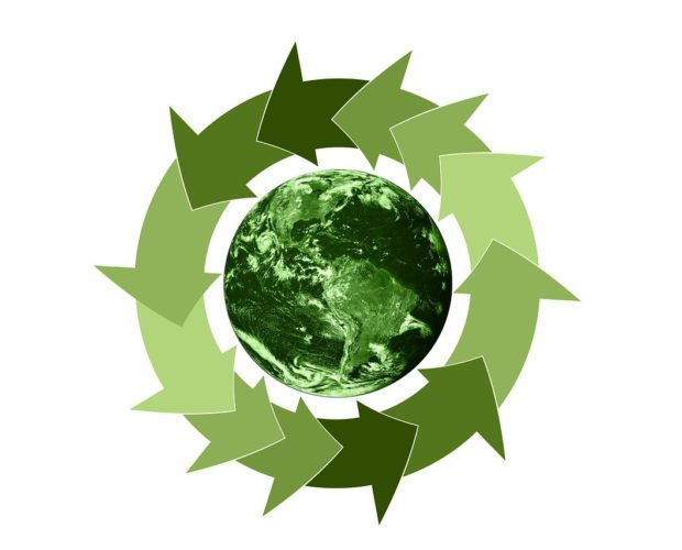 Economía Circular-Residuo Cero-Ribawood