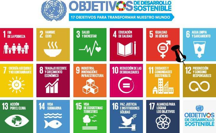 Producción-y-Consumo-Responsable-Economía-Circular-Agenda-2030