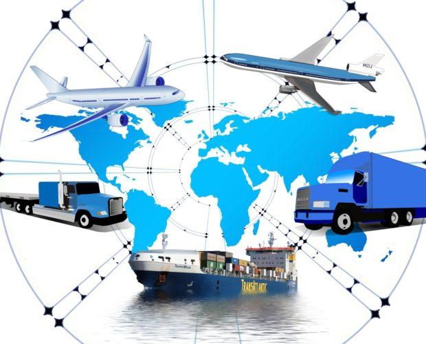 Ribawood-soluciones para la logística y transporte