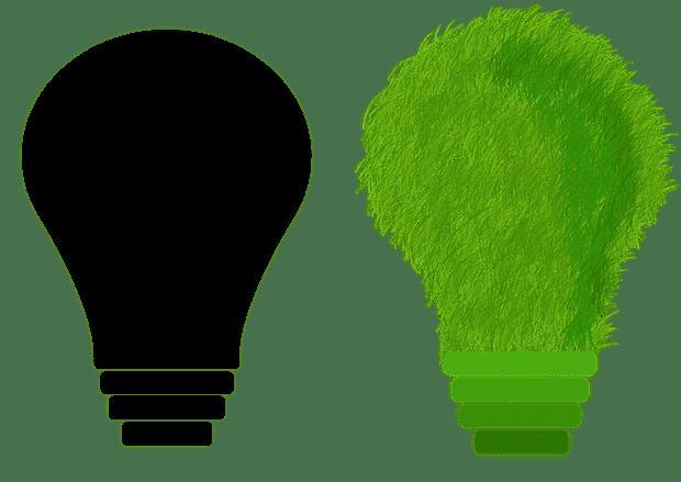 la gestion del plastico-solucion ecologica-economia circular