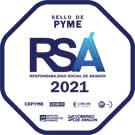 Sello pyme 2021-Ribawood