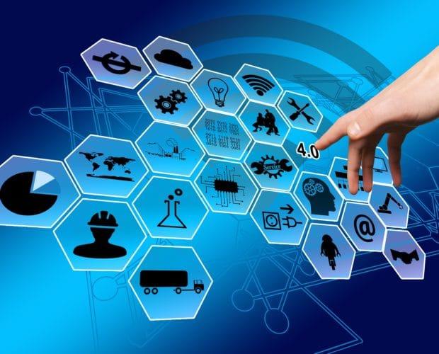 Ribawood-logistica e innovación-sector del plástico