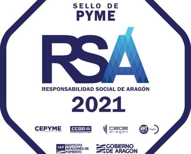 Sello-Responsabilidad-Social-Corporativa--Sellopyme2021-Ribawood