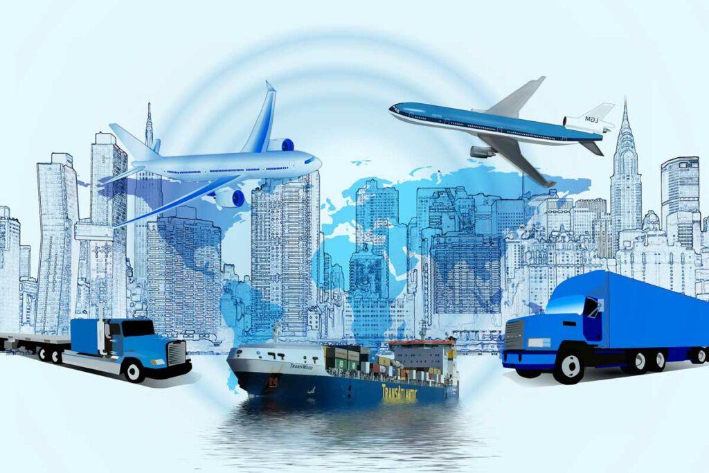 Logistica-sostenible-2